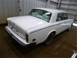 Picture of '75 Silver Shadow - PVWG
