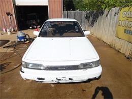 Picture of '88 Camry - PVWH