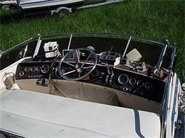 Picture of '83 Catalina - PVWL
