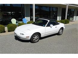 Picture of 1990 Mazda Miata - $9,995.00 - PVWW