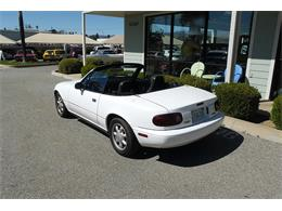 Picture of 1990 Mazda Miata located in Redlands California - $9,995.00 Offered by Play Toys Classic Cars - PVWW