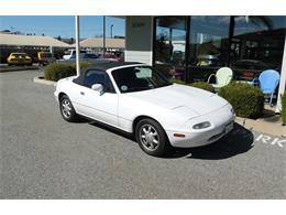 Picture of 1990 Mazda Miata located in Redlands California - PVWW