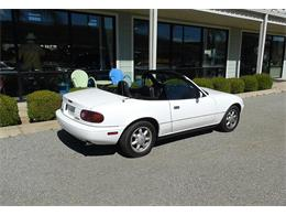 Picture of 1990 Mazda Miata - $9,995.00 Offered by Play Toys Classic Cars - PVWW