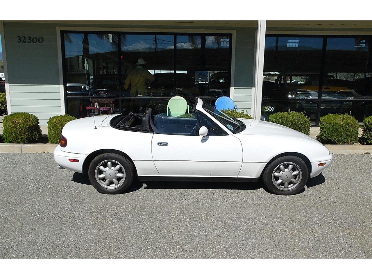 Large Picture of 1990 Mazda Miata - $9,995.00 Offered by Play Toys Classic Cars - PVWW