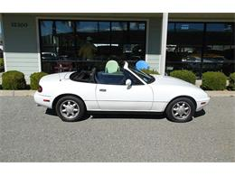 Picture of '90 Miata - $9,995.00 Offered by Play Toys Classic Cars - PVWW