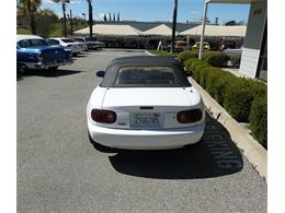 Picture of 1990 Miata located in Redlands California - $9,995.00 Offered by Play Toys Classic Cars - PVWW