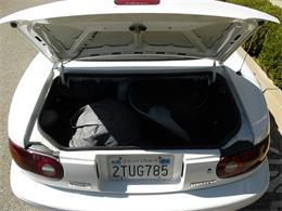 Picture of '90 Miata located in California - $9,995.00 - PVWW