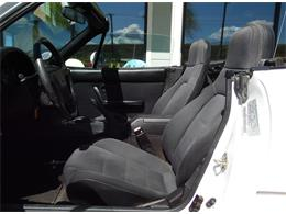 Picture of '90 Miata located in Redlands California - $9,995.00 Offered by Play Toys Classic Cars - PVWW