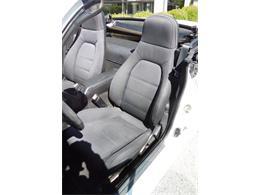Picture of '90 Mazda Miata - $9,995.00 - PVWW
