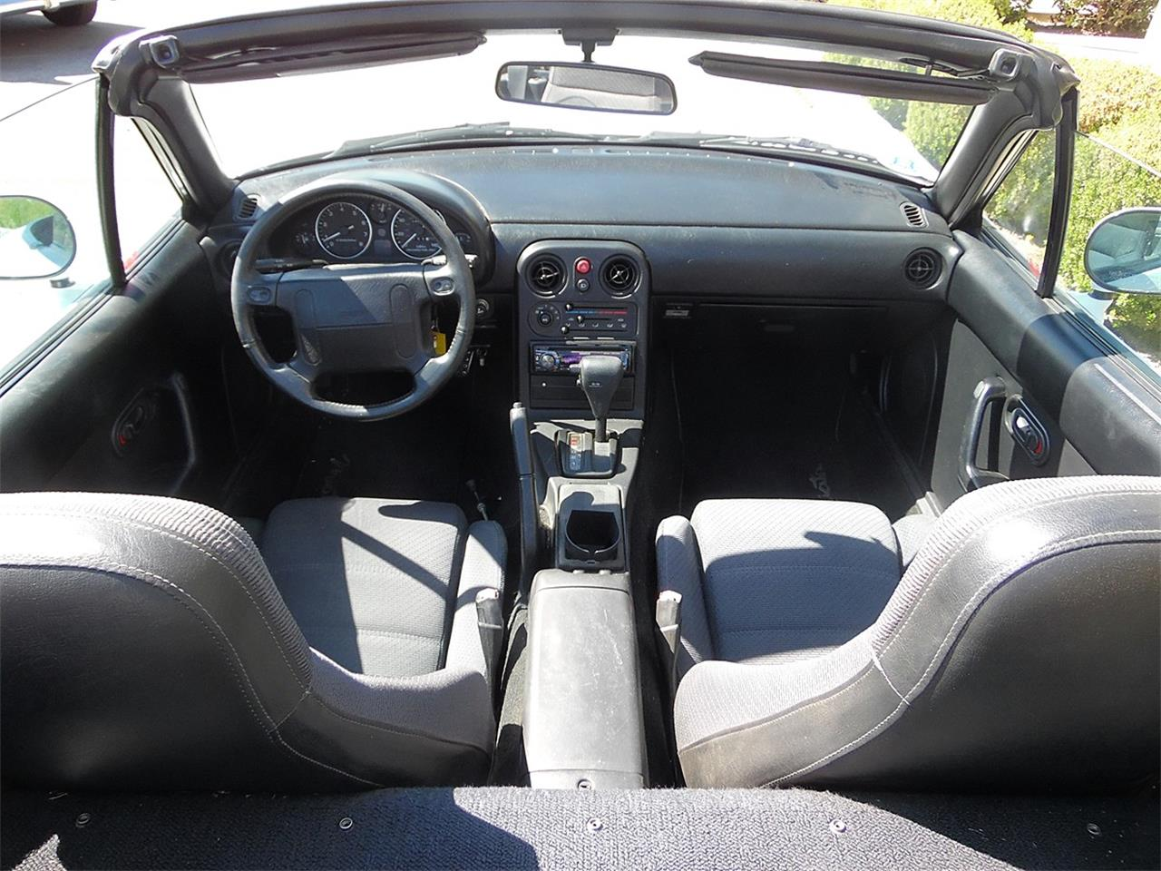 Large Picture of 1990 Mazda Miata - $9,995.00 - PVWW