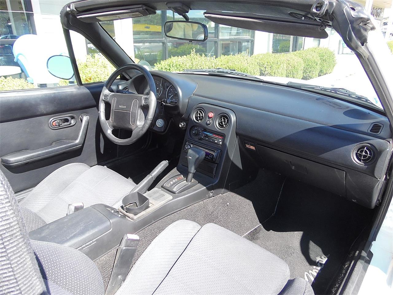 Large Picture of 1990 Mazda Miata Offered by Play Toys Classic Cars - PVWW