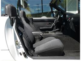 Picture of 1990 Mazda Miata Offered by Play Toys Classic Cars - PVWW