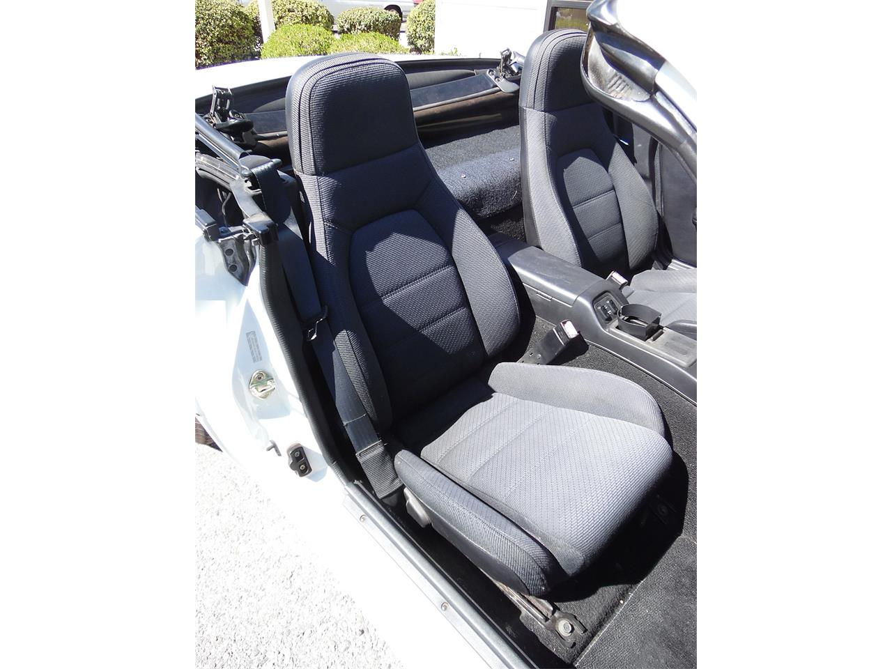 Large Picture of 1990 Mazda Miata located in Redlands California - $9,995.00 - PVWW