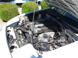 Picture of 1990 Mazda Miata located in Redlands California Offered by Play Toys Classic Cars - PVWW