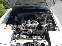 Picture of '90 Miata located in California - $9,995.00 Offered by Play Toys Classic Cars - PVWW