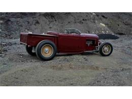 Picture of '32 Roadster - PVX1