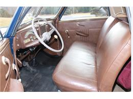 Picture of '39 Cabriolet - PVX2