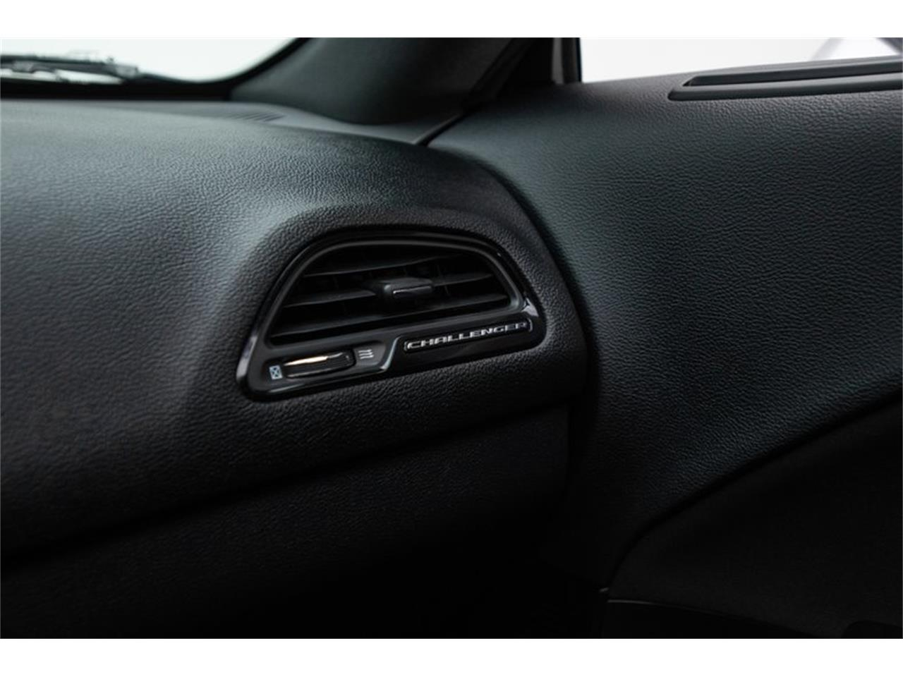 Large Picture of '16 Challenger - PQIX