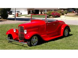 Picture of '29 Roadster - PVXA