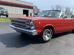 Picture of '66 Galaxie 500 - $17,995.00 - PVXG