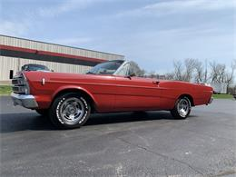 Picture of '66 Galaxie 500 - PVXG