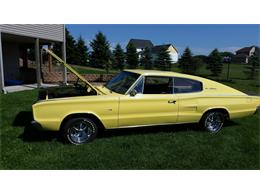 Picture of '67 Charger - PVXL