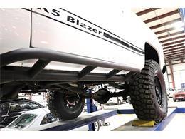 Picture of '75 Blazer - PVXU