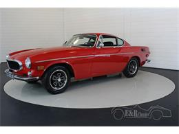 Picture of 1971 P1800E located in noord Brabant Offered by E & R Classics - PVXW