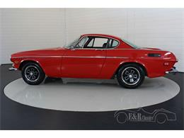 Picture of Classic 1971 Volvo P1800E located in Waalwijk noord Brabant - $45,150.00 - PVXW
