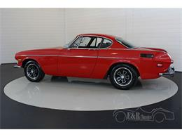 Picture of '71 P1800E Offered by E & R Classics - PVXW