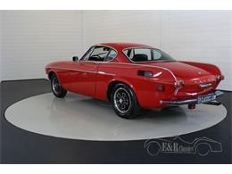 Picture of Classic 1971 P1800E Offered by E & R Classics - PVXW