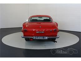 Picture of Classic '71 Volvo P1800E located in Waalwijk noord Brabant Offered by E & R Classics - PVXW