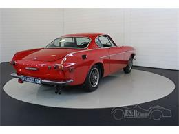 Picture of Classic 1971 P1800E located in Waalwijk noord Brabant - PVXW