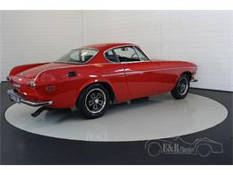 Picture of Classic '71 P1800E - $45,150.00 Offered by E & R Classics - PVXW