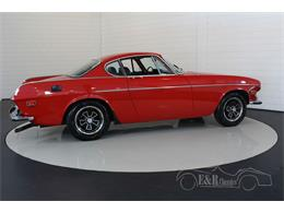 Picture of Classic '71 Volvo P1800E located in noord Brabant - $45,150.00 Offered by E & R Classics - PVXW