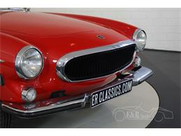Picture of Classic '71 P1800E located in Waalwijk noord Brabant - PVXW