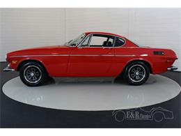 Picture of '71 Volvo P1800E located in noord Brabant - PVXW