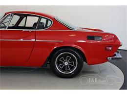 Picture of '71 Volvo P1800E located in Waalwijk noord Brabant - $45,150.00 Offered by E & R Classics - PVXW