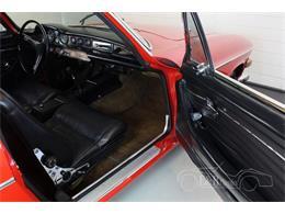 Picture of Classic 1971 Volvo P1800E - $45,150.00 - PVXW