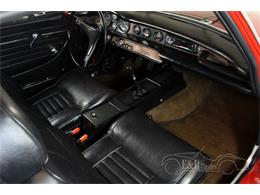 Picture of Classic 1971 Volvo P1800E located in noord Brabant Offered by E & R Classics - PVXW