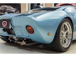 Picture of '65 GT40 - PVXX