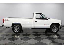 Picture of '93 K-1500 - PVXY