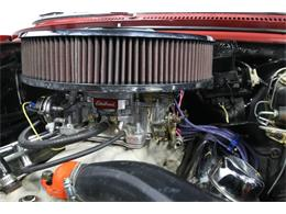 Picture of '63 Nova - PVXZ