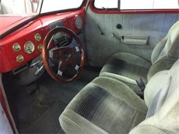 Picture of 1940 Champion located in Michigan Offered by Classic Car Deals - PPZI