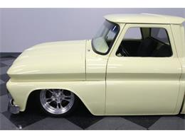 Picture of '65 C10 - PVY2