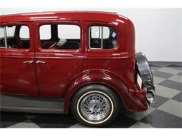 Picture of '33 Eagle - PVY5