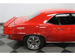 Picture of '69 Firebird located in North Carolina - PVY7
