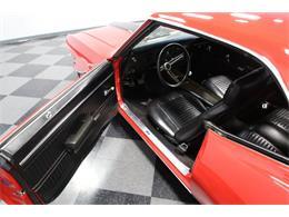 Picture of Classic '69 Pontiac Firebird located in Concord North Carolina - PVY7