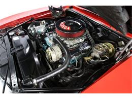 Picture of 1969 Firebird - $28,995.00 - PVY7