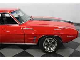 Picture of Classic 1969 Pontiac Firebird - $28,995.00 - PVY7